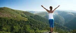 Is Yoga Addictive?