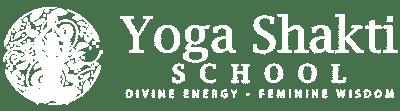 yogashaktischool-logo-1