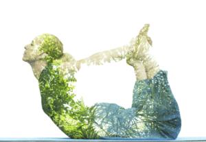 Healing Yoga Teacher Training France