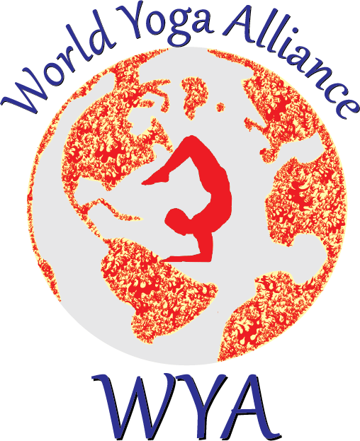World Alliance Yoga Teacher Training France