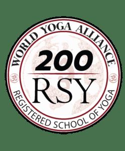 RSY200hr Prana Navina Yoga