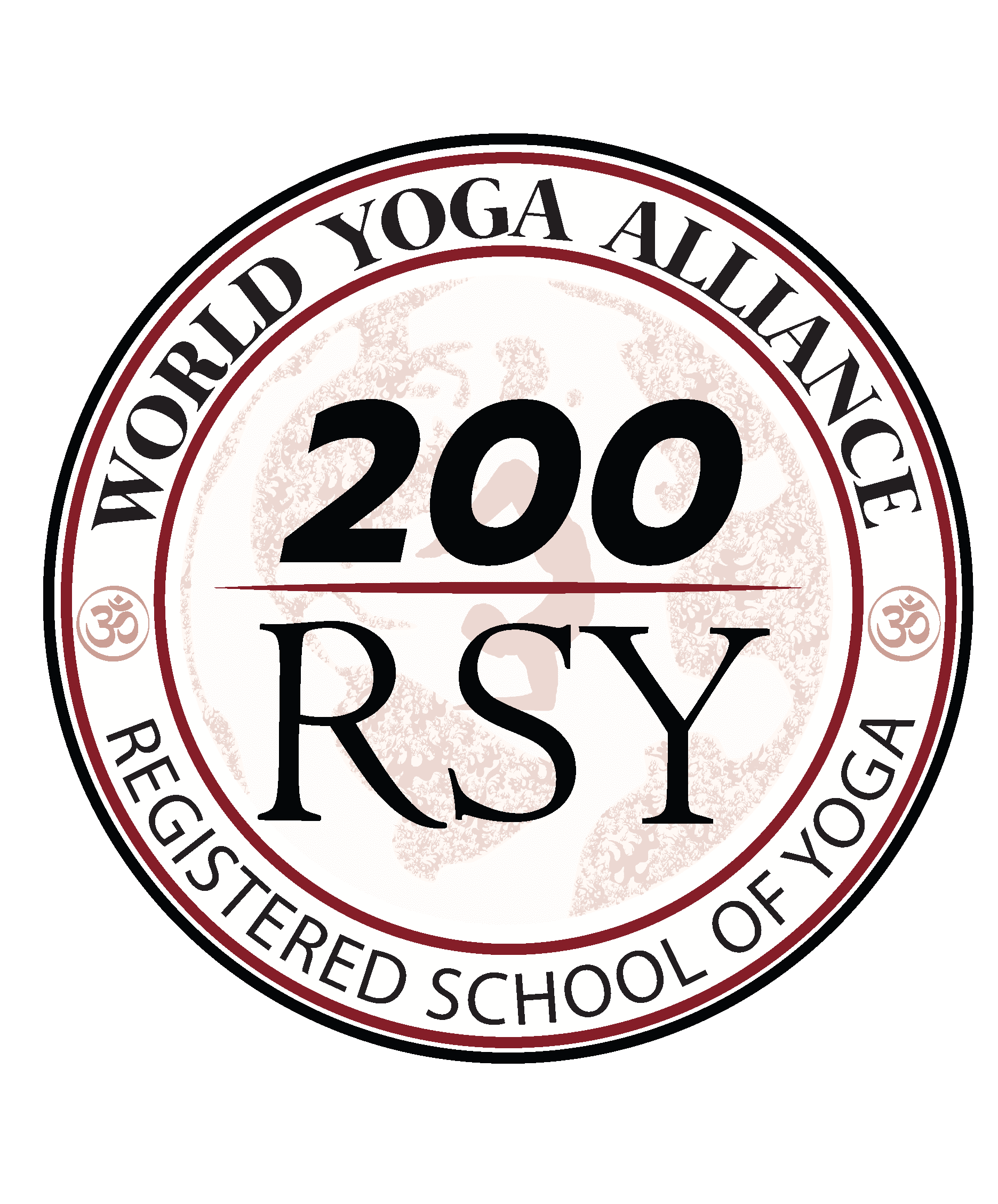 Yoga Teacher Training France