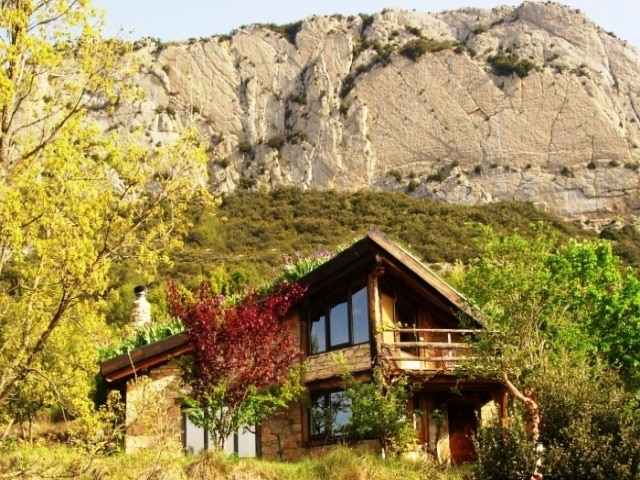 Yoga and Hiking in Spain with La Pause Yoga