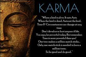 Ayurveda and Healing