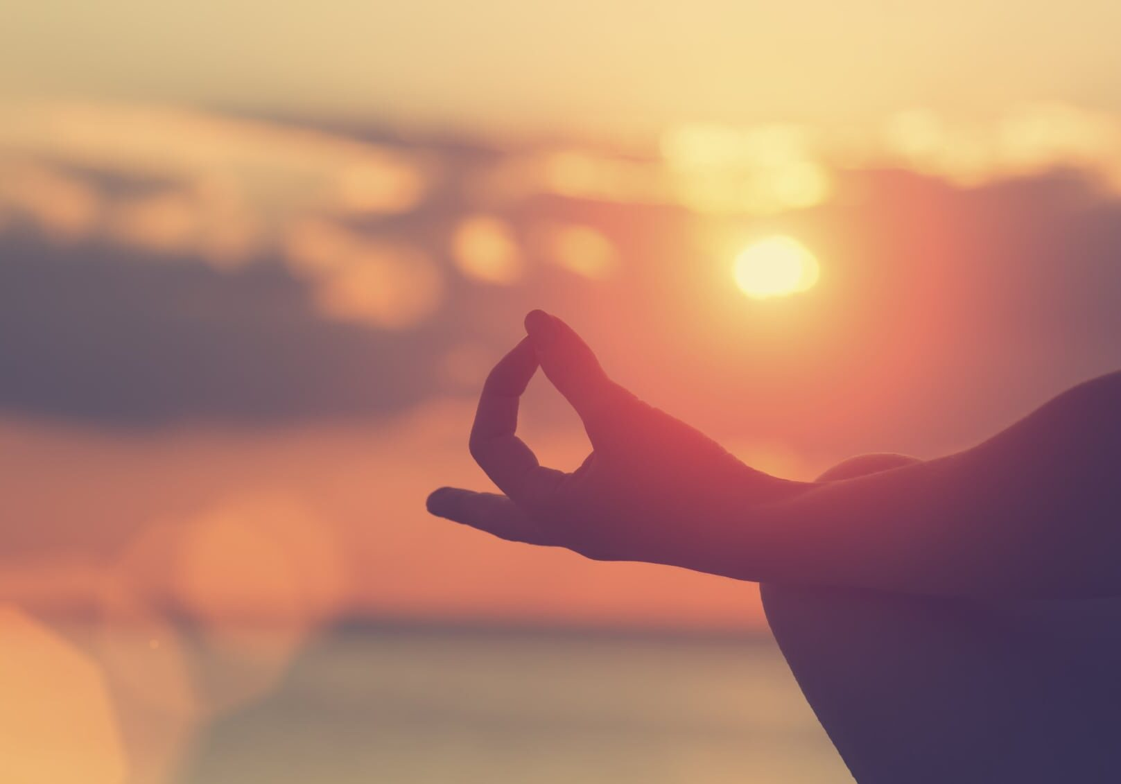 Are you ready to find your yoga bliss?