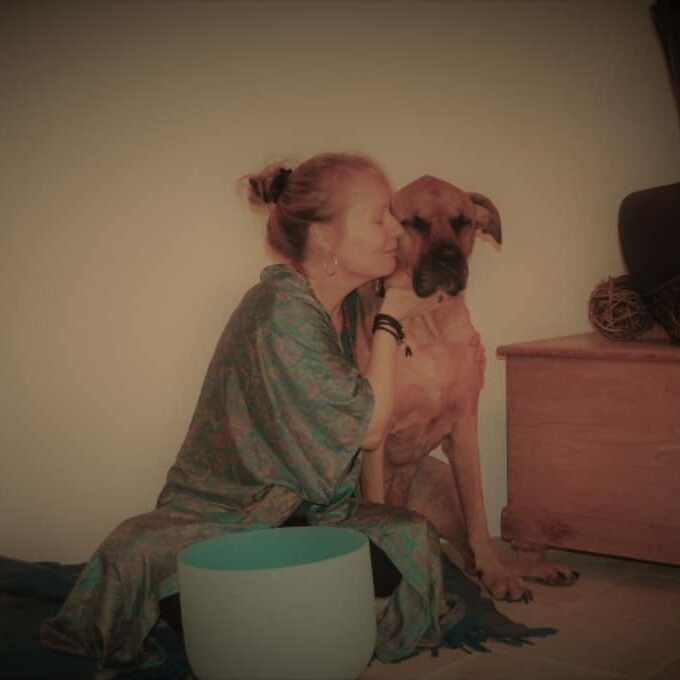 isis and me 5